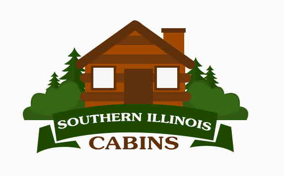 Southern Illinois Cabins Logo